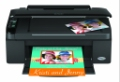 New Epson Printers NX100, NX200 and NX300 - Digital cameras, digital camera reviews, photography views and news news