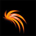 AKVIS LightShop v.2.5 Impressive Light Effects - Digital cameras, digital camera reviews, photography views and news news