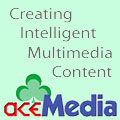 The aceMedia project puts your pictures into words - Digital cameras, digital camera reviews, photography views and news news