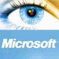 Microsoft on Digital Photography at the Photokina - Digital cameras, digital camera reviews, photography views and news news