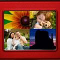 Digital Foci pocket album OLED 2.8 photo viewer - Digital cameras, digital camera reviews, photography views and news news