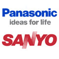 Panasonic and Sanyo to start Business Alliance - Digital cameras, digital camera reviews, photography views and news news