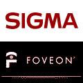 Sigma acquires its Image Sensor developer Foveon - Digital cameras, digital camera reviews, photography views and news news