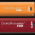 Kingston boosts DataTraveler 150 capacity to 64GB - Digital cameras, digital camera reviews, photography views and news news