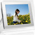 JOBO unveils two High-Res digital picture frames - Digital cameras, digital camera reviews, photography views and news news