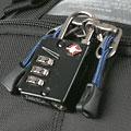 Think Tank releases 3 StreetWalker Backpacks - Digital cameras, digital camera reviews, photography views and news news