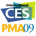 An avalanche of new digital cameras at the CES - Digital cameras, digital camera reviews, photography views and news news