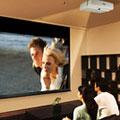 New Ultra Bright Epson Home Cinema 6500 UB - Digital cameras, digital camera reviews, photography views and news news