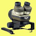 Nikon EZ-Micro upgrade for digital SLR cameras - Digital cameras, digital camera reviews, photography views and news news