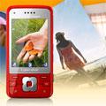 The Sony Ericsson C903 Cyber-shot camera phone - Digital cameras, digital camera reviews, photography views and news news