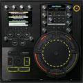 Wacom nextbeat, the solution for DJ performance - Digital cameras, digital camera reviews, photography views and news news