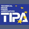 TIPA annnounces the 2009 TIPA Award winners - Digital cameras, digital camera reviews, photography views and news news