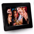 New Transcend PF730 7-inch Digital Photo Frame - Digital cameras, digital camera reviews, photography views and news news