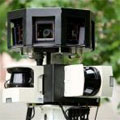Google Maps: 250-lbs tricyle / 8-foot-high camera - Digital cameras, digital camera reviews, photography views and news news