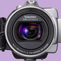 Samsung puts HD Video in the palm of your hand - Digital cameras, digital camera reviews, photography views and news news