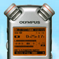 Olympus unveils LS-11 audio recording powerhouse - Digital cameras, digital camera reviews, photography views and news news