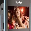 Kodak makes Images smarter, sharper and easier - Digital cameras, digital camera reviews, photography views and news news