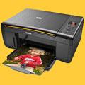 New Kodak ESP 3250 and 5250 All-in-One printers - Digital cameras, digital camera reviews, photography views and news news
