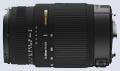 New Sigma Zoom Lens 70-300mm f/4-5.6 DG OS - Digital cameras, digital camera reviews, photography views and news news