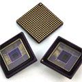 Samsung introduces 5 Megapixel SoC image sensor - Digital cameras, digital camera reviews, photography views and news news