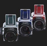 Click here to enter Hasselblad's new Internet site