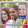 Tessera FotoNation technology recognizes faces - Digital cameras, digital camera reviews, photography views and news news
