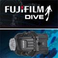 Fujifilm launches underwater Remora Slave Flash kit - Digital cameras, digital camera reviews, photography views and news news