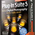 onOne Software Plug-In Suite 5 for Photoshop - Digital cameras, digital camera reviews, photography views and news news