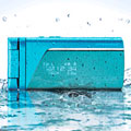 Fujitsu introduces 12.2 Mp waterproof mobile phone - Digital cameras, digital camera reviews, photography views and news news