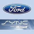 Ford Sync turns your car into mobile Internet hot-spot - Digital cameras, digital camera reviews, photography views and news news