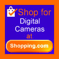 Our affiliate shopping interface is operational again - Digital cameras, digital camera reviews, photography views and news news