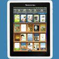 Pandigital Novel eReader sports 7-inch color display - Digital cameras, digital camera reviews, photography views and news news