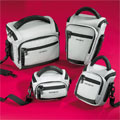 New Varadero series camera bags from Samsonite - Digital cameras, digital camera reviews, photography views and news news