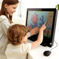 Sony unveils affordable VAIO Touch All-In-One PC - Digital cameras, digital camera reviews, photography views and news news