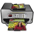 New KODAK ESP 9250 All-in-One Inkjet Printer - Digital cameras, digital camera reviews, photography views and news news