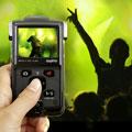 Sanyo releases HD Xacti PD1 in pocket format - Digital cameras, digital camera reviews, photography views and news news