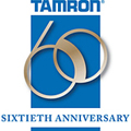 Tamron 18-270mm F/3.5-6.3 Di II VC announced - Digital cameras, digital camera reviews, photography views and news news