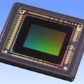 Panasonic develops improved 14Mp MOS sensor - Digital cameras, digital camera reviews, photography views and news news