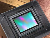 Click here to read the press release on the new KAF-22000CE CCD image sensor