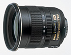 Click here to read more about the AF-S DX Zoom-Nikkor 12-24mm