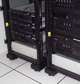DCViews migrates to a new server