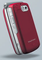 Click here for more info about the Sony Ericsson Z1010