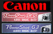 Click here to read more about the File Viewer patch for the Canon G3 and S45