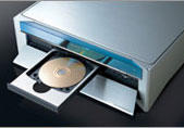 Click here to read more about the Sony BDZ-S77 Blu-Ray Videorecorder