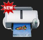 "Canon i860 Photo Printer with ""tray-in-tray"" feed - Digital cameras, digital camera reviews, photography views and news news"