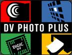 Canon's Optura 30 and 40 for 2 Mp digital photos - Digital cameras, digital camera reviews, photography views and news news