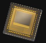 "Foveon's new 1 1/8"" 4.5 Mp Foveon F19 sensor - Digital cameras, digital camera reviews, photography views and news news"