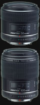Pentax announces two new Digital FA lenses - Digital cameras, digital camera reviews, photography views and news news