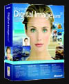 Microsoft Digital Image suite 10 gets pictures perfect - Digital cameras, digital camera reviews, photography views and news news