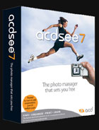 ACD Systems announces its fastest version 7 - Digital cameras, digital camera reviews, photography views and news news